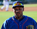 DArby Myers Midland RockHounds Summer 2014.jpg
