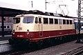 DBAG110 499-1 1.jpg