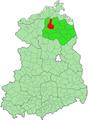 DDR-Bezirk-Neubrandenburg-Kreis-Malchin.png