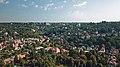 DD Loschwitz Aerial.jpg