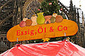 DE-NW - Cologne - Christmas - Holiday - Sign - Cologne Cathedral - Christmas Market (4890039081).jpg