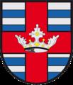 DEU Lünebach COA.png