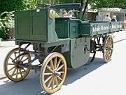 DMG-lastwagen-cannstatt-1896.jpg