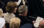 DOD supports 58th Presidential Inauguration, inaugural parade 170120-D-NA975-0722 (cropped).jpg