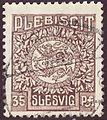 DRAbstG 1920 Schleswig MiNr08 B002.jpg