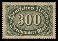 DR 1922 249 Ziffern im Queroval.jpg