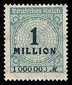 DR 1923 314A Korbdeckel.jpg