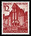 DR 1939 715 Wiedereingliederung von Danzig.jpg