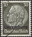 DR 1940 Luxemburg MiNr11 B002.jpg