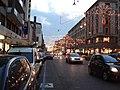 DSC01620 - C.so Buenos Aires, Milano - Foto di G. Dall'Orto - 20-12-2006.jpg