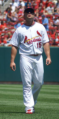 07e5af1b94c8b Holliday with the St. Louis Cardinals in 2009