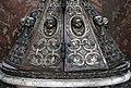 DSCF1684 Paris Ier eglise St-Roch cuve baptismale rwk.jpg