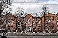 DSC 0334 вул. Проскурівська, 83.jpg