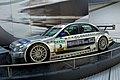 DTM 2008 Barcelona 1.jpg