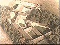 D abdij nr. 2102-24 - Doetinchem - 20486322 - RCE.jpg