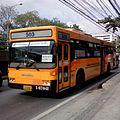 Daewoo 503.jpg