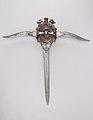 Dagger (Katar) MET 36.25.1027 002july2014.jpg
