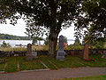 Dalby kyrka dalbyviken.jpg