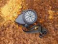 Dallol-Ethiopie-Masque à gaz.jpg