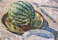 Damian Shibniov 1920s Watermelon.jpg