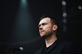 Damon Albarn mg 6633.jpg