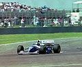 Damon Hill 1994 Silverstone 4.jpg