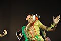 Dance with Rabindra Sangeet - Kolkata 2011-11-05 6799.JPG