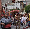 DancersVirginLagosDoctores201110.jpg