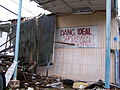 Dang Ideal 2200 St.Ann.jpg
