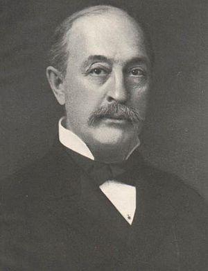 Daniel N. Lockwood