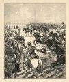 Daniel Urrabieta Vierge - Napoleanic Battle Scene - 2014.362 - Cleveland Museum of Art.tif