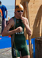 Daniel Wilson - Triathlon de Lausanne 2010.jpg