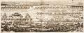 Dankaerts-Historis-9302.tif