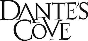 Dante's Cove - Image: Dante Logo