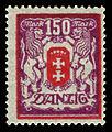 Danzig 1923 129 großes Staatswappen.jpg