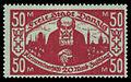 Danzig 1923 131 Kleinrentnerhilfe.jpg