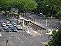 Danziger Strasse Berlin.jpg