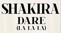 Dare (La La La).jpg