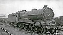 Darnall Locomotive Depot geograph-2613686-by-Ben-Brooksbank.jpg