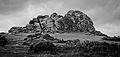 Dartmoor - Haytor Rocks (6238837326).jpg