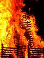 Dartmouth bonfire.jpg