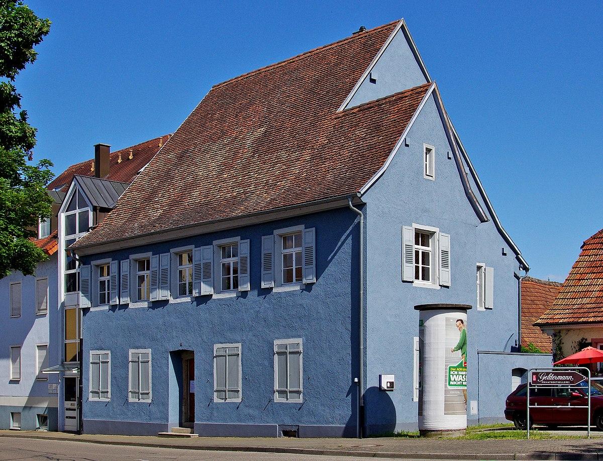 Wohnung In Rheine Mieten