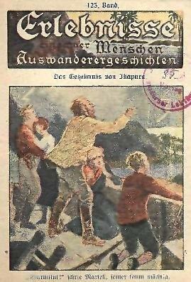 read Geschichte der Nachrichtentechnik: Band 2 Nachrichtentechnische