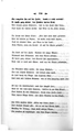 Das Heldenbuch (Simrock) III 114.png