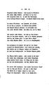 Das Heldenbuch (Simrock) IV 144.png