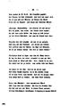 Das Heldenbuch (Simrock) VI 046.png