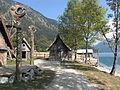 Das Wikingerdorf am Walchensee (3948148934).jpg