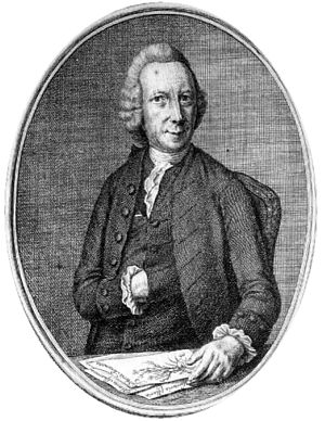 David de Gorter
