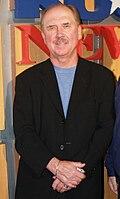 David Morrell, 2009