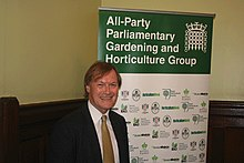 David Amess MP (7486282778).jpg
